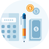 LFweb_SolutionIcons_520x520_Accounting