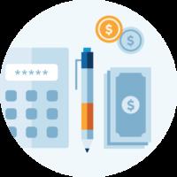 LFweb_SolutionIcons_520x520_Accounting