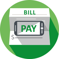 billpay-icon-small