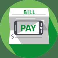 billpay-icon-small