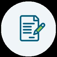util-401k icon2