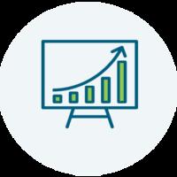 util-financing icon2