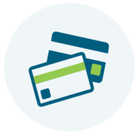 util-invoice payment processing icon2