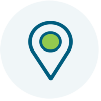 util-locationrelocation-icon2