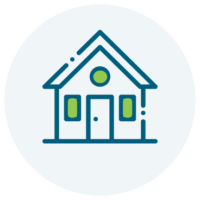 util-property tax assessment icon2