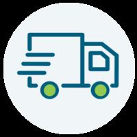 util-shipping-icon2