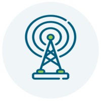 util-telecom-icon2