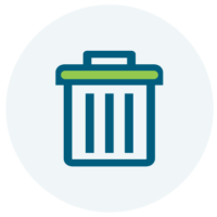 util-waste icon2