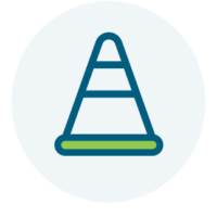 util-workers comp icon2