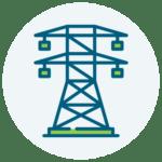 utility-services-icon