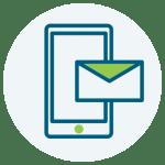 contact-util-auditors