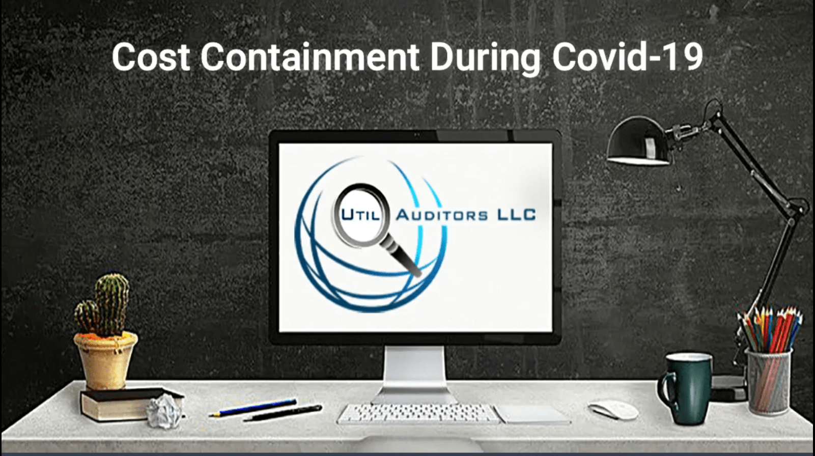 Cost containment during Covid-19